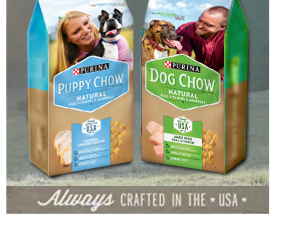 Purina Pitch Assets